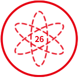 26の作業現場と提携